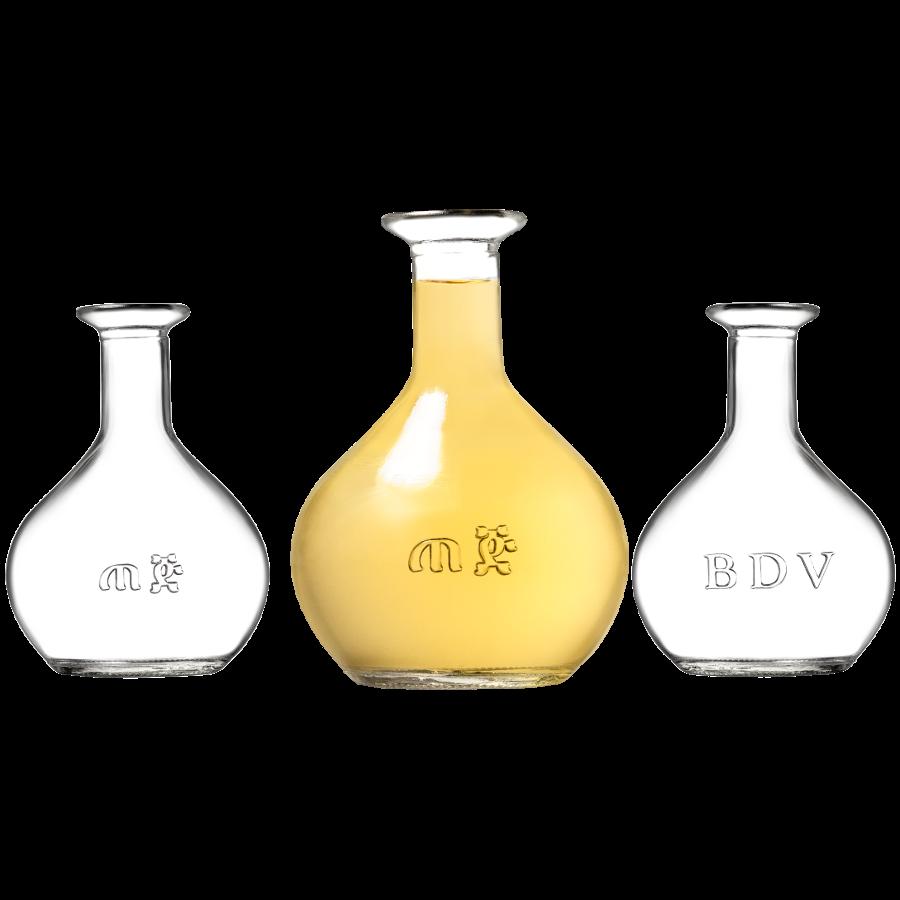 Berele Flasks